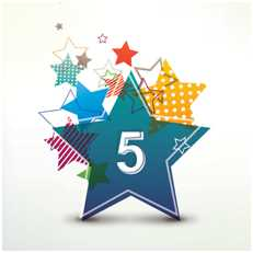 5 Stars hospitals and Special team for bariatric surgeries